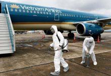 Photo of Bộ Y Tế xác nhận ca nhiễm COVID-19 thứ 30 tại Việt Nam
