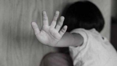 Photo of Phú Thọ: Lĩnh 17 năm tù vì hiếp dâm con riêng của con dâu