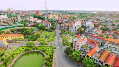 Photo of Đầu tư 250 tỷ đồng chỉnh trang tuyến đường trục Bắc – Nam đô thị Vĩnh Phúc