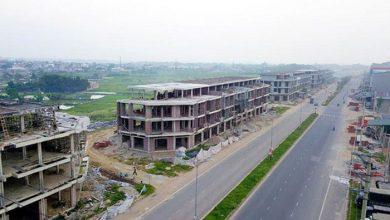 Photo of Vĩnh Phúc nâng tầm diện mạo hướng tới đô thị loại 1