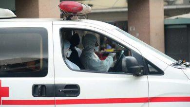 Photo of CDC Hà Nội nói gì về trường hợp BN 188 dương tính sau khi xuất viện?