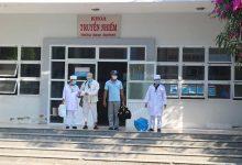 Photo of Thêm 5 bệnh nhân mắc COVID-19 khỏi bệnh, Việt Nam có 63 ca khỏi