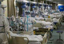 Photo of Vũ Hán bất ngờ sửa số liệu, số người chết vì COVID-19 tăng gấp rưỡi