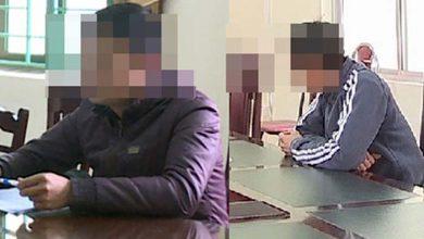 Photo of Phú Thọ xử lý 13 trường hợp thông tin sai sự thật về Covid-19 trên mạng xã hội