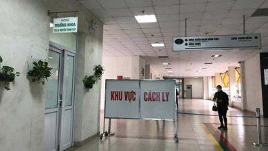 Photo of Công nhân Samsung Bắc Ninh mắc Covid-19, phong tỏa phân xưởng, cách ly hàng trăm người