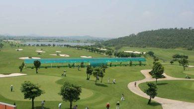 Photo of Sân golf Tam Đảo bị phạt 15 triệu đồng do vi phạm phòng chống dịch bệnh