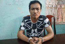 Photo of Vĩnh Phúc: Tài xế bỏ trốn, khai gian dối đã thừa nhận đâm hai chị em đi bộ