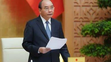 """Photo of TP.HCM, Hà Nội và một số địa phương """"cách ly xã hội"""" đến 22-4"""