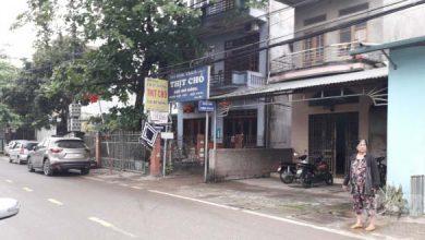 Photo of Tuyên Quang: Nhầm thuốc chuột là thuốc bổ, một bé tử vong, một bé nguy kịch