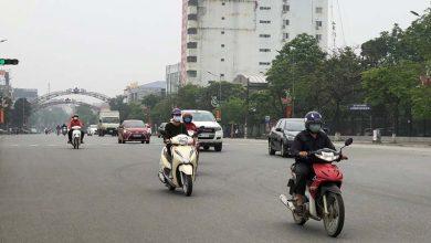 Photo of Phú Thọ sau 15 ngày cách ly toàn xã hội: Hàng quán, người dân nhộn nhịp trở lại!