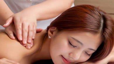 Photo of Từ 20/5 cấm người Việt ra nước ngoài hành nghề massage