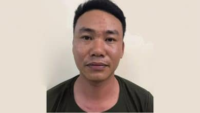 """Photo of Thầy """"pháp"""" quê Phú Thọ giải vong, trừ tà ma bằng quan hệ tình dục và 70 triệu đồng"""