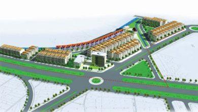 Photo of Vĩnh Phúc tìm chủ cho dự án đô thị mới 1.600 tỷ đồng