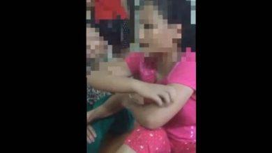 Photo of Điều tra nghi án thiếu nữ 16 tuổi bị hàng xóm hãm hiếp ở Phú Thọ