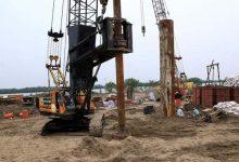Photo of Kiến nghị xử lý hơn 6.250 tỷ đồng vi phạm của dự án BOT, BT
