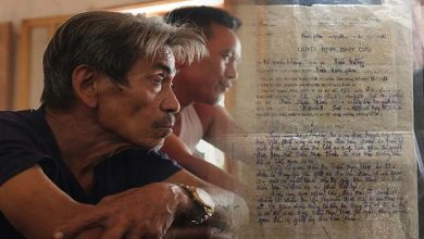 Photo of 2 cụ ông chịu án oan gần 40 năm ở Vĩnh Phúc yêu cầu bồi thường gần 38 tỉ đồng