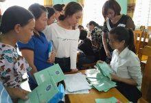 Photo of Mức hỗ trợ cho người đóng BHXH tự nguyện là bao nhiêu?