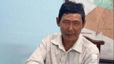 Photo of Khởi tố gã bán trái cây phóng hỏa, đốt nhà khiến 3 người tử vong