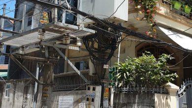 """Photo of Một hộ nghèo """"sốc"""" với gần 90 triệu tiền điện tháng 5"""