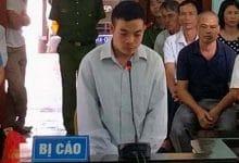 Photo of Tài xế lĩnh 8 năm tù vì gây tai nạn khiến 38 người thương vong