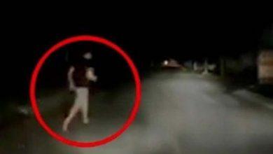 Photo of Bắt đối tượng nghiện Game nửa đêm đi cướp taxi