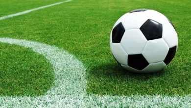 Photo of Những Facebook Page hàng đầu về cá cược bóng đá mà bạn không nên bỏ qua