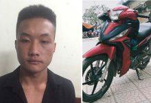 Photo of NÓNG: Đã bắt được đối tượng đâm gục tài xế Grab để cướp của ở Hà Nội