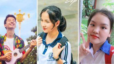 Photo of Ba học sinh Vĩnh Phúc giành học bổng du học 9 tỷ đồng