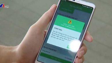 """Photo of Vay tiền qua app: App """"mất hút"""", người vay bỗng dưng hết nợ"""