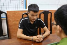 Photo of Vĩnh Phúc: Bắt quả tang 13 thanh niên đang bay lắc trong quán karaoke