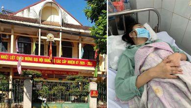 Photo of Lào Cai: Làm rõ vụ việc công dân bị đánh đập trong trụ sở công an phường