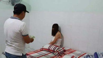Photo of Phát hiện đường dây đưa các cô gái từ Phú Thọ, Tuyên Quang… đến Đắk Lắk bán dâm