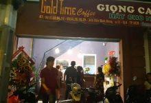 Photo of Bộ Công an thông báo tìm người bị hại trong vụ án Công ty Gold Time