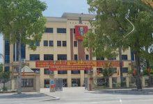 """Photo of Đại úy CSGT Thanh Hóa bị tước danh hiệu vì """"cưỡng đoạt tài sản"""""""