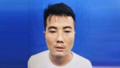 Photo of Vĩnh Phúc: Khởi tố, bắt tạm giam đối tượng dùng dao tấn công CSGT