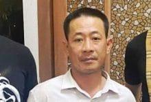 Photo of Bắt giữ nghi phạm truy sát gia đình vợ cũ làm 1 người tử vong
