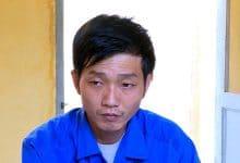 Photo of Sống lang thang nhưng gắn mác đại gia để lừa xin việc cho tài xế