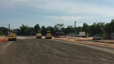 """Photo of Vì sao Bộ trưởng Nguyễn Văn Thể phải """"nhờ"""" Bộ Công an giám sát dự án cao tốc Bắc – Nam?"""