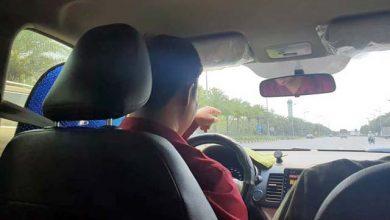 Photo of Cần làm rõ đề xuất Bộ Công an thay Bộ GTVT cấp bằng lái xe