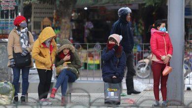 Photo of Mùa Đông năm nay sẽ đến sớm và có nhiều đợt rét kỷ lục