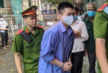 Photo of Tài xế Grabbike đánh chết người vì tự vệ nhận án 11 tháng tù giam