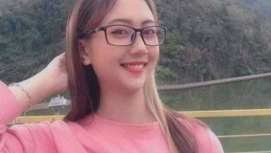 """Photo of Thiếu nữ 20 tuổi ở Vĩnh Phúc """"mất tích"""" sau khi cãi nhau với bố mẹ"""