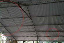 Photo of Vĩnh Phúc: Dân bất an do đạn lạc từ trường tập bắn (Trường 600)