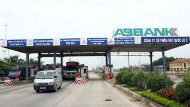 Photo of BOT Quốc lộ 2 Nội Bài – Vĩnh Yên được đề xuất tạm dừng thu phí