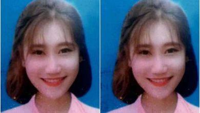 Photo of Truy nã toàn quốc cô gái đưa người Trung Quốc vào Việt Nam giữa đại dịch Covid-19